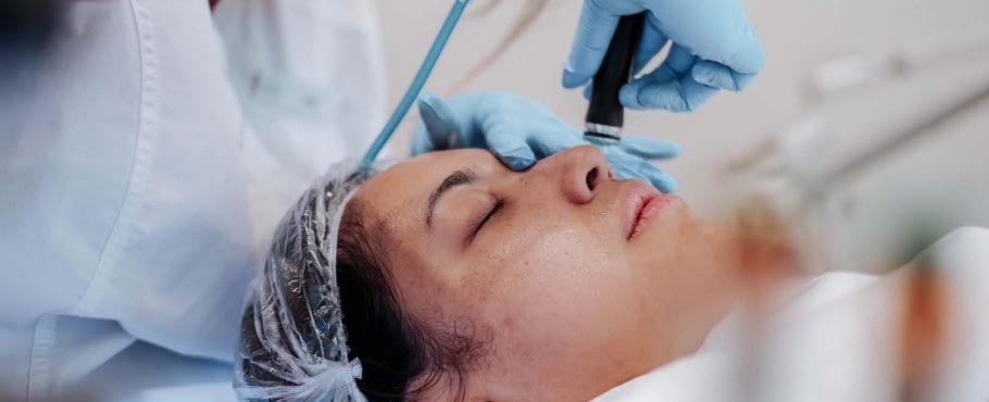 DSQ Clinic-14