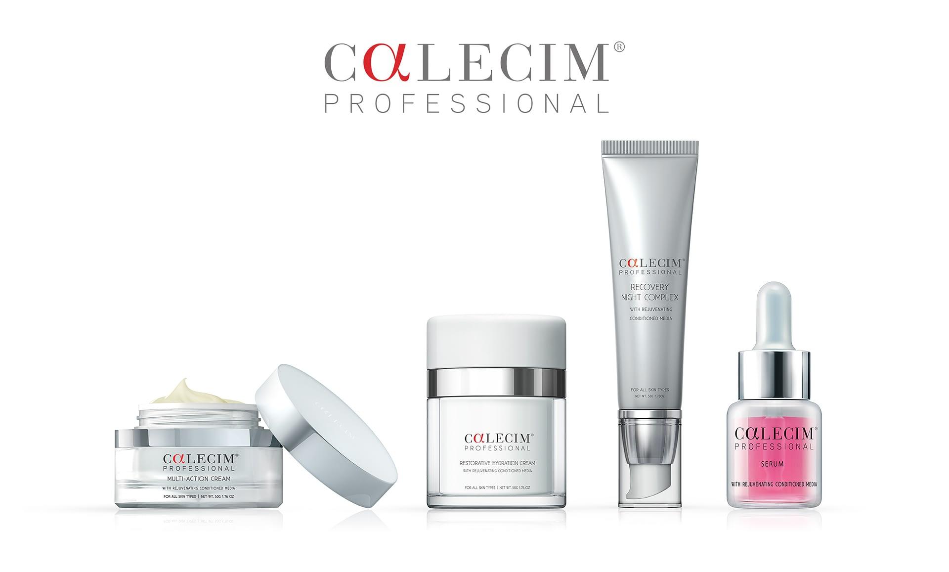 calecim_products